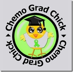 chemogradchick