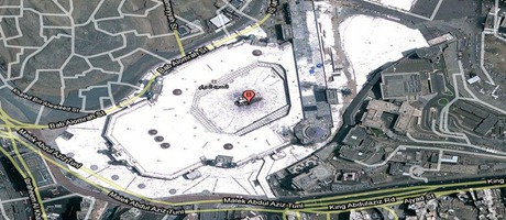Makkah_from_top
