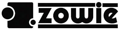 [國內資訊] Zowie RF系列滑鼠墊