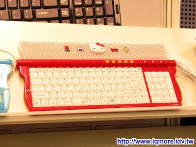 Computex 2009: Palm Max