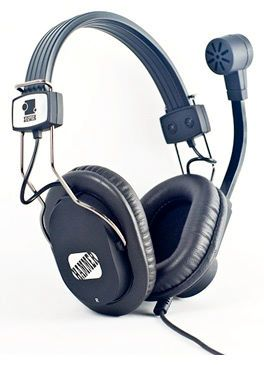 ZOWIE GEAR 發表即將上市電子競技專用耳麥 HAMMER