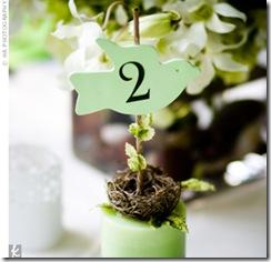 garden theme (45)
