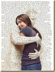 20080813211054-libro-abrazando-muchacha