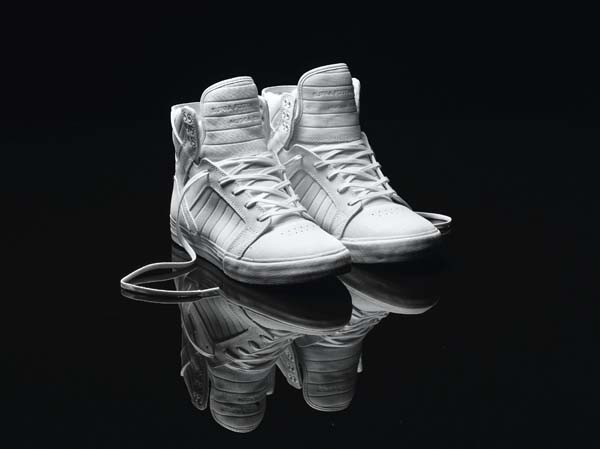 Life After Midnight  Supra Footwear  47cbf30e6