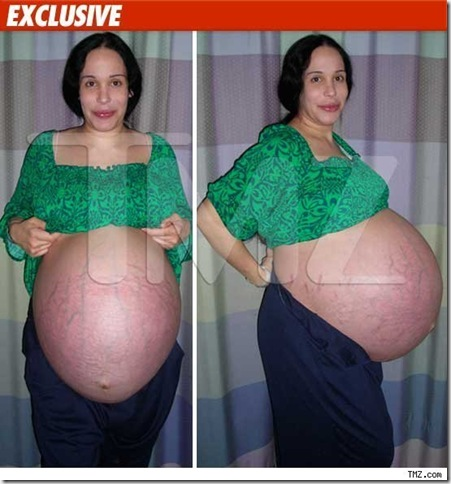 octomom preg