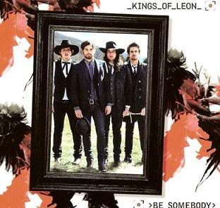 Baixar MP3 Grátis cjgr Kings Of Leon   Be Somebody (2009)