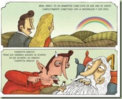 arcoiris-2