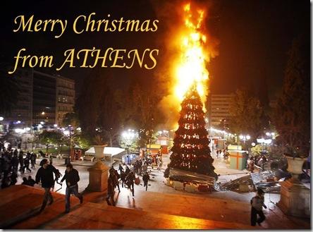 christmas_postcard