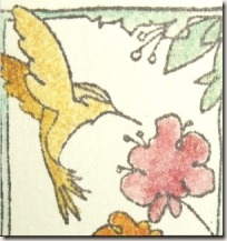 Mmm nectar