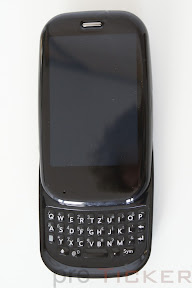 Palm_Pre_Plus  009.jpg