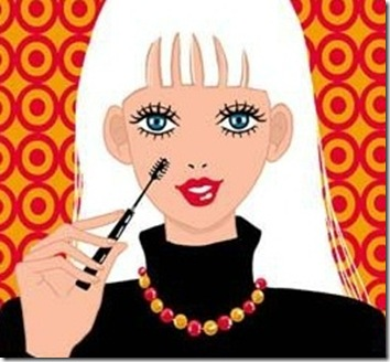 Rules Of Use Mascara