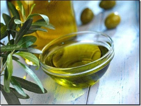 Olive Oil Dupes Beauty Remedies