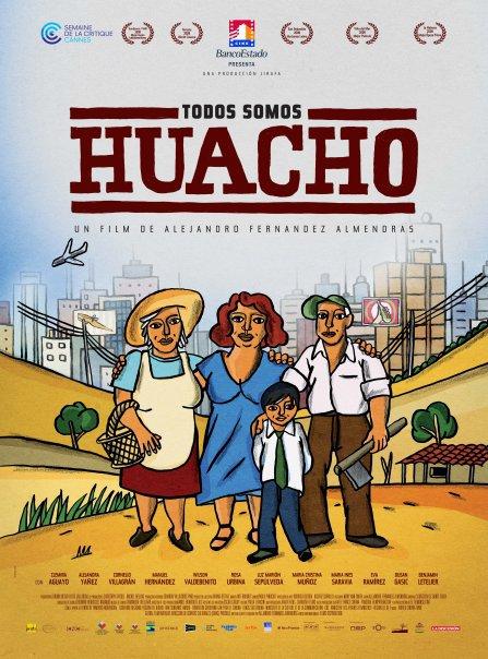 Huacho Afiche.jpg