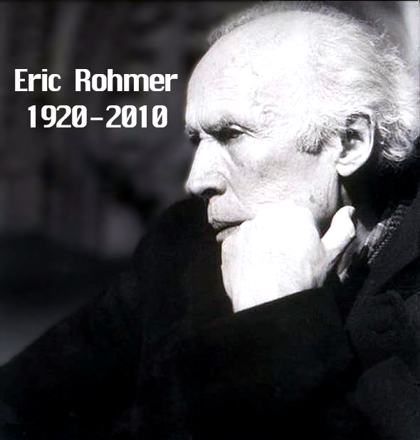 Eric Rohmer.png