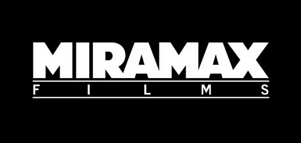 miramax.jpg