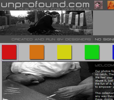 unprofound_com.png