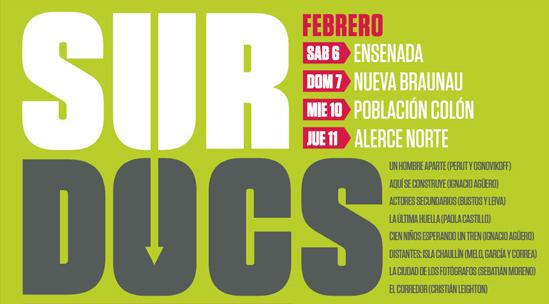 SURDOCS.png