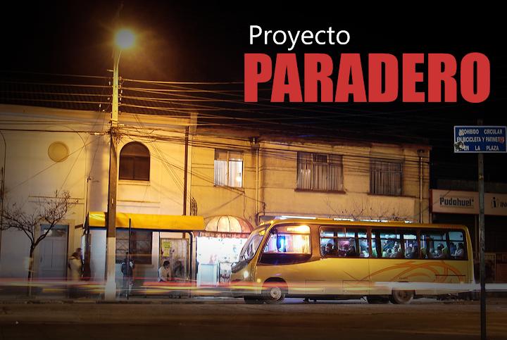 Paradero.png