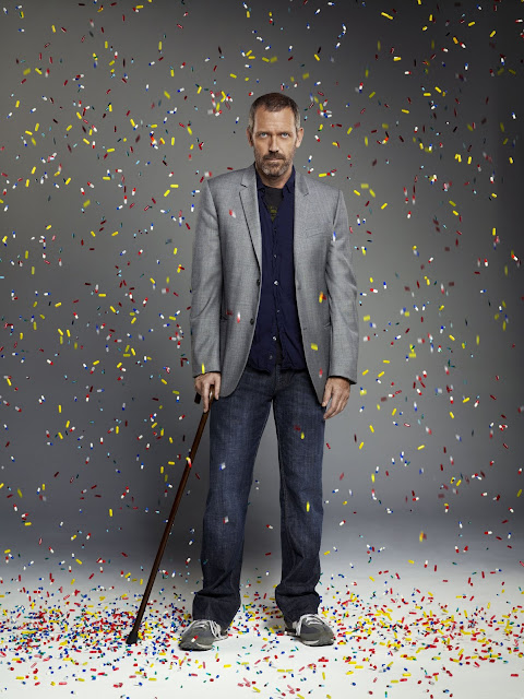 HouseMD6season