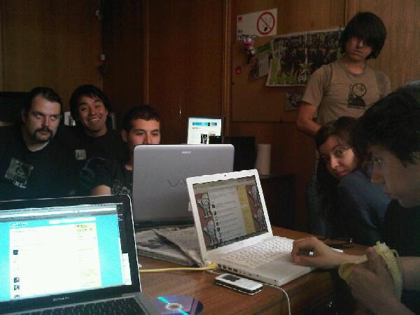 equipo hormiguero c13.jpg