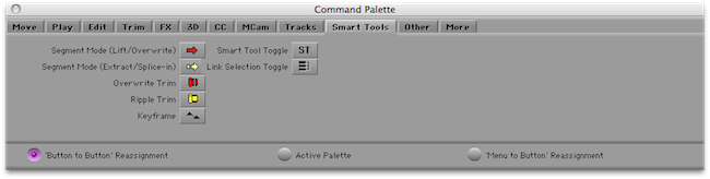 avid5-command-pallette-smarttool.png