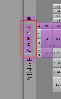 avid5-smart-tool.jpg