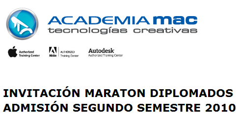 Academiamac.png