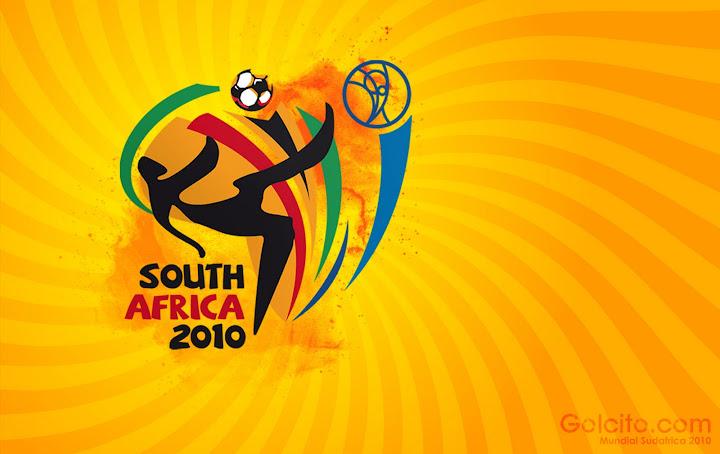Mundial 2010.jpg
