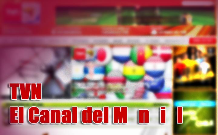 TVNmundial.png