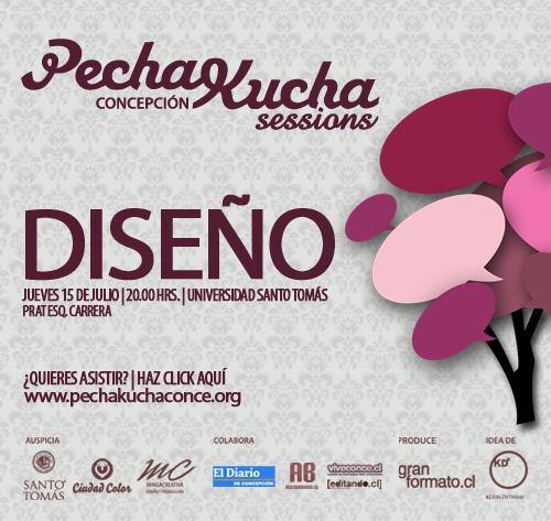 invitacion pechakucha.jpg