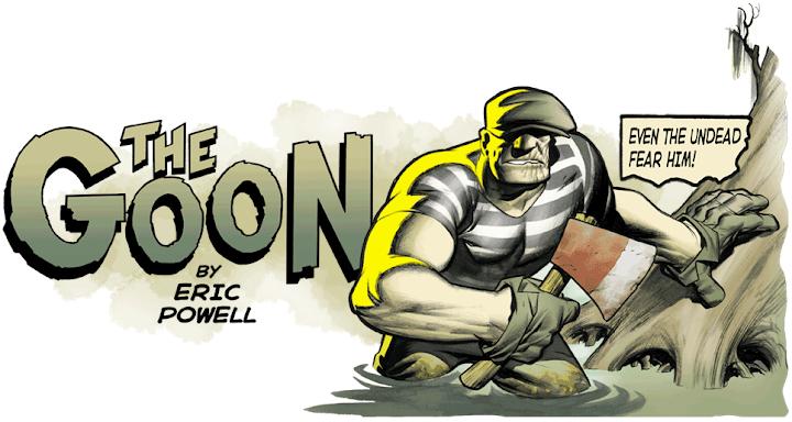 Thegoon.png