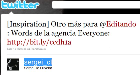 sergei_cl_editando.png