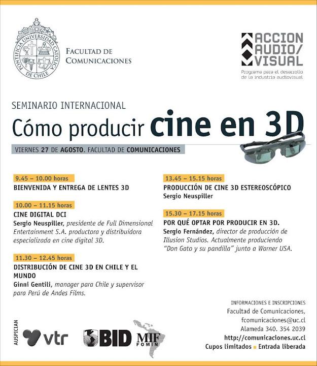 seminario3D.jpg