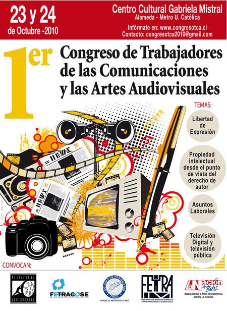 congreso_TCAA.jpg