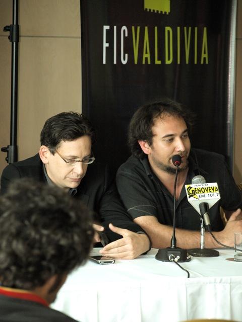 FICValdivia 2010.jpg