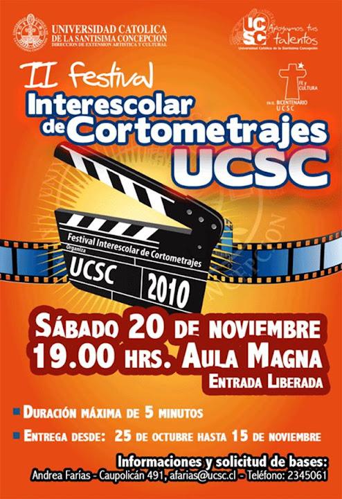 FCUCSC.jpg