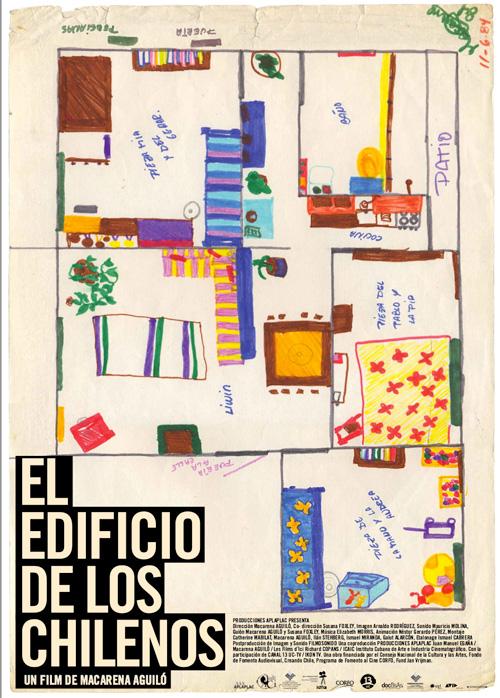 el-edificio-de-los-chilenos.jpg
