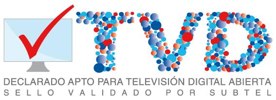 subtel_TVD.jpg
