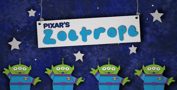 Zoetrope_pixar.png
