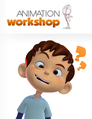 animation_workshop.png
