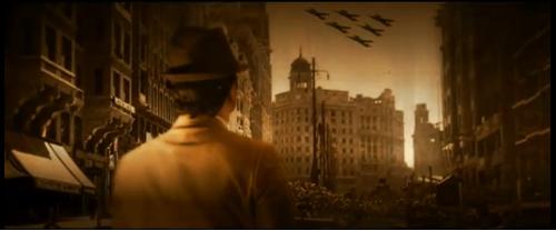 Allende_cortometraje.png