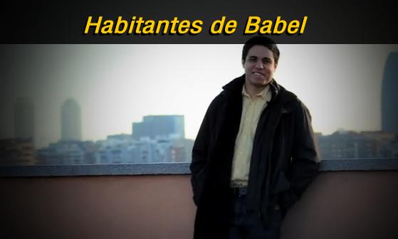 babel_editando.png