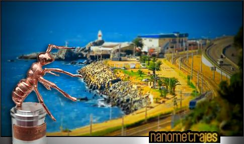 Nanometrajes_Editando.png