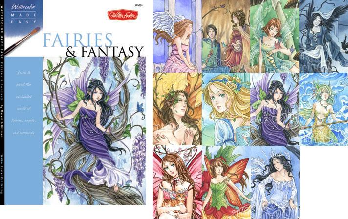 fairiesandfantasy.jpg