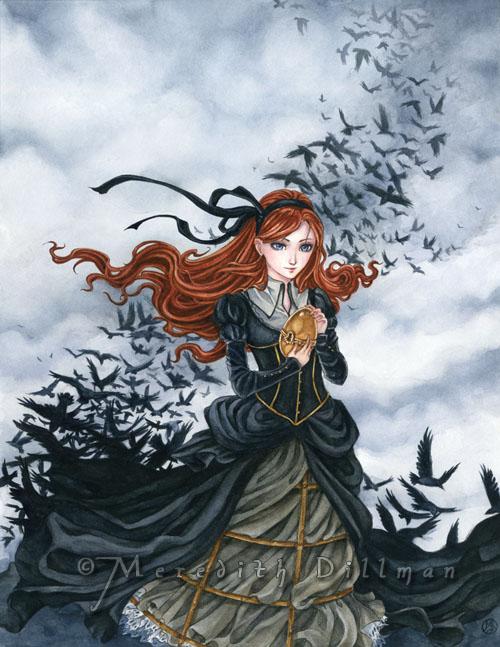 ravengirl_meredithdillman.jpg