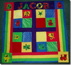 jacobs quilt 1