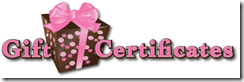 Gift-Certificates_Superior_Threads