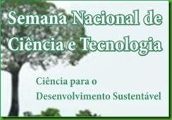 semana_de_ciencia_e_tecnologia