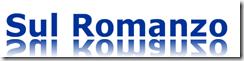 Titolo riflesso_sul Romanzo