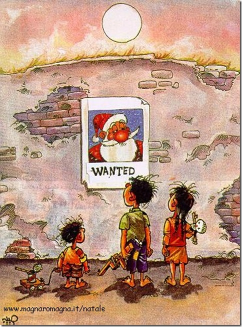 babbo_natale_wanted